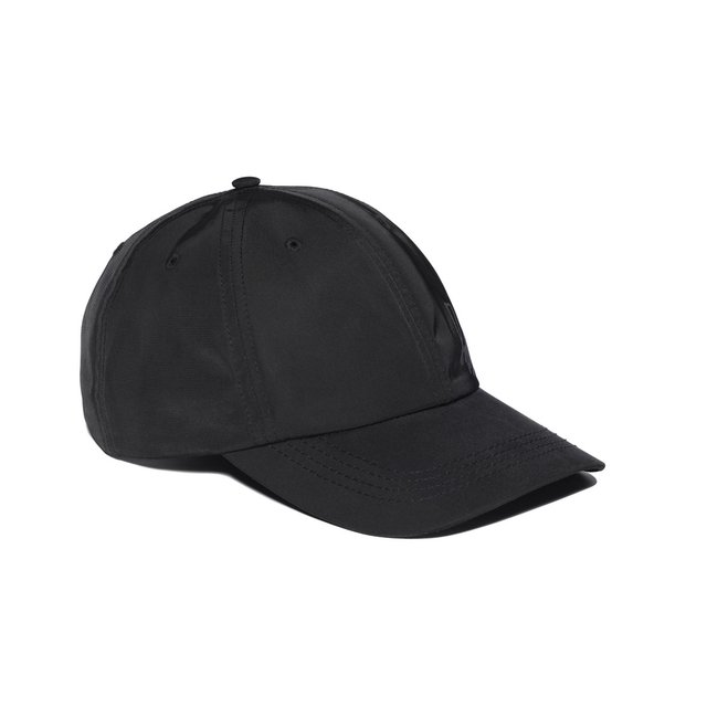 SNAPBACK ENGINE BLACK