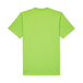 T-SHIRT SHIELD XX GREEN