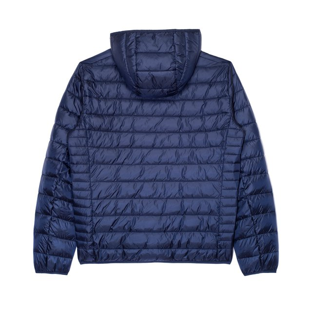 ULTRALIGHT NAVY