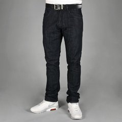 KL JEANS SLAVIC DARK  BLUE