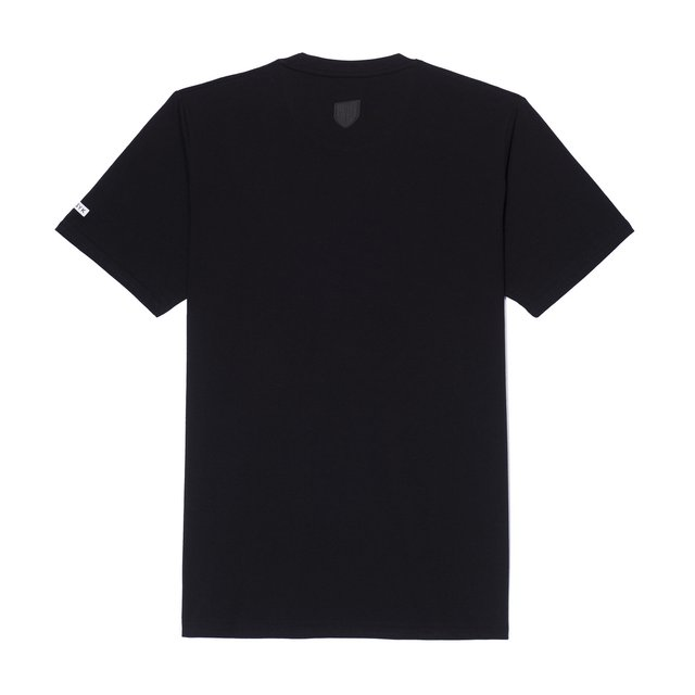 FENCE TS BLACK