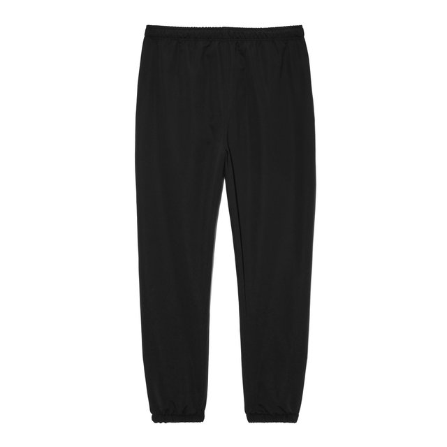TRACKPANTS SAINT DENIS BLACK