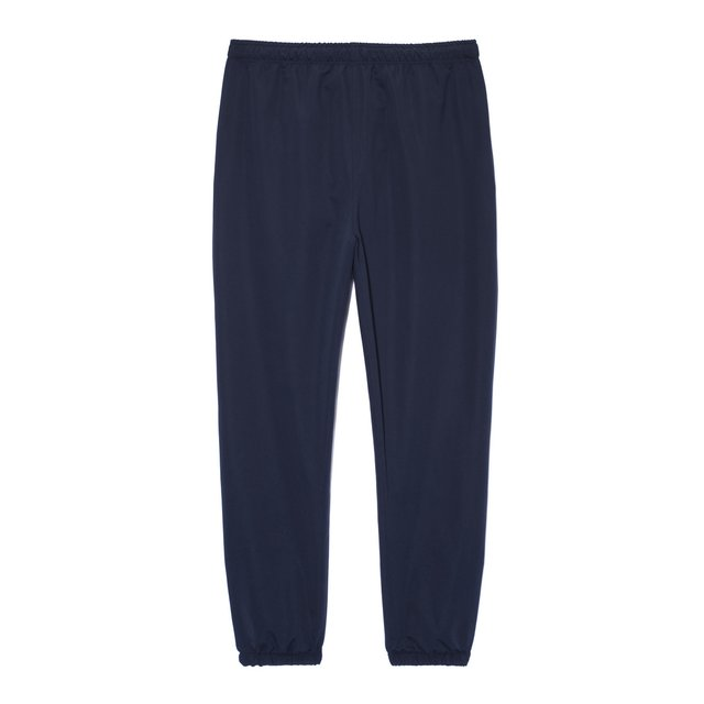 TRACKPANTS SAINT DENIS NIGHT BLUE