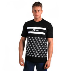 KL T-SHIRT ALLSTAR BLACK