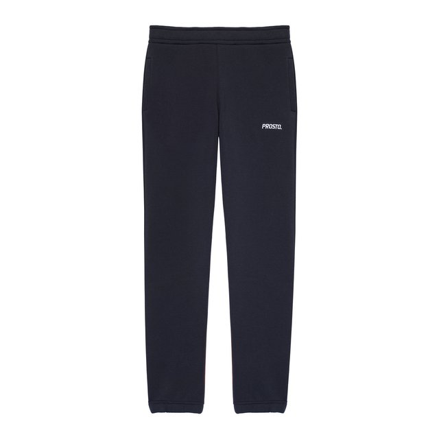 PANTS SELLO DARK NAVY