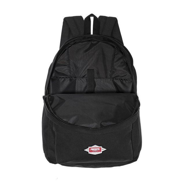 BACKPACK HULL NIGHT