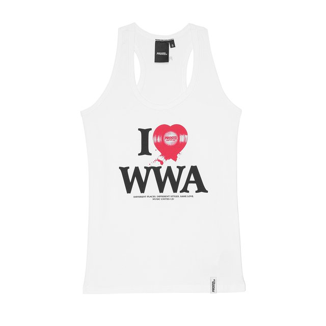 TS LOCAL WWA WOMAN WHITE