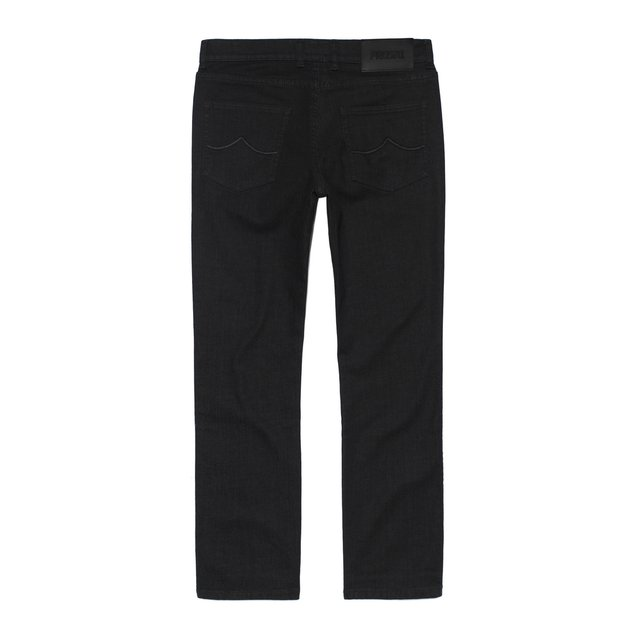 JEANS NEW YORK BLACK