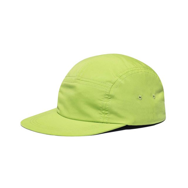 5PANEL FAST SPRING GREEN