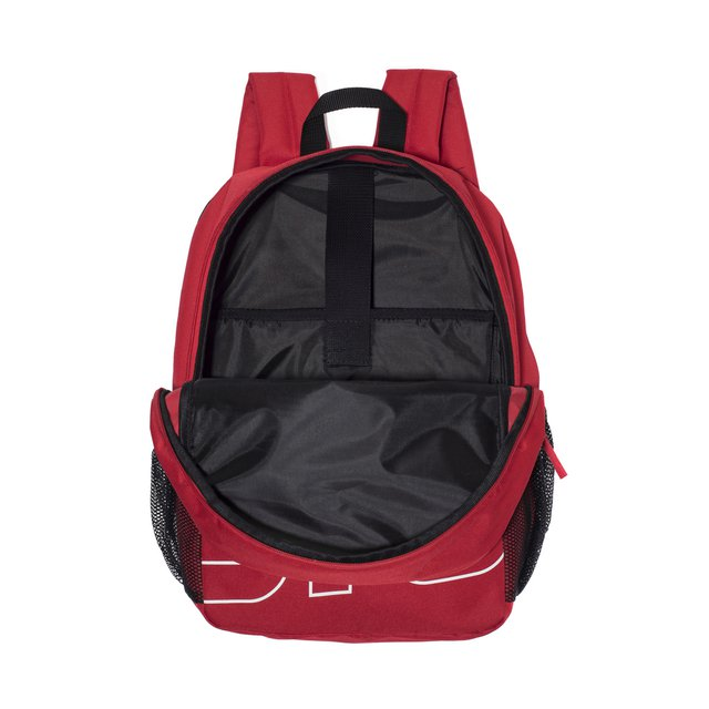 BACKPACK SHELL FLAME