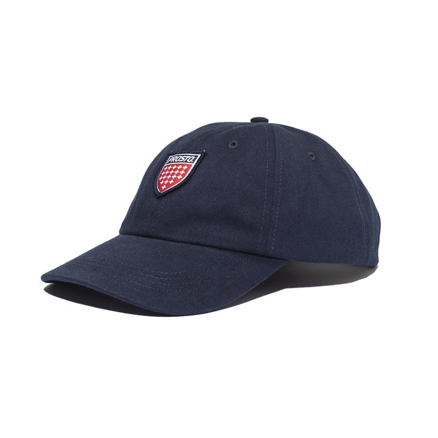6 PANEL SHIELD NAVY