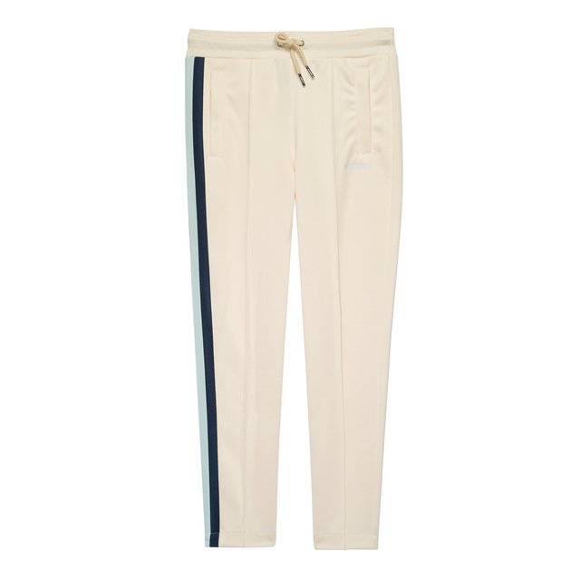 TRACKSUIT BROOKLYN PANTS CREAM