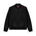 JACKET SKEEN BLACK