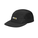 5PANEL NETTING BLACK