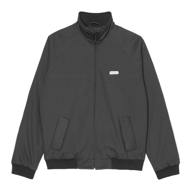 COSTELA JACKET GRAY