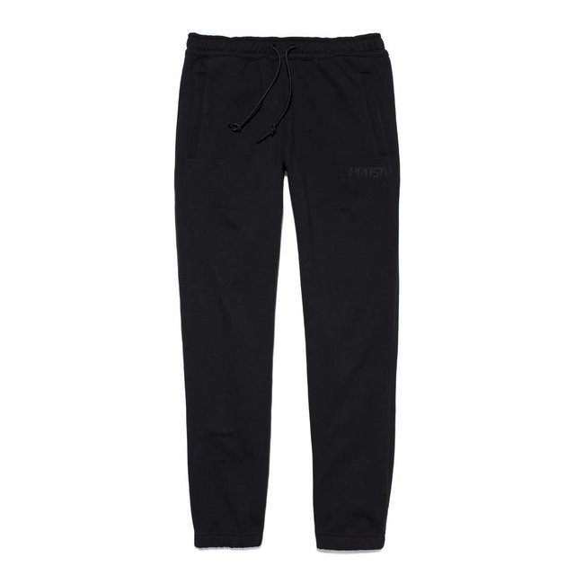 TRACKPANTS LONDON BLACK
