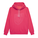 HOODY STITCH ROSE