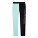 LEGGINSY QUINN BLACK/MINT