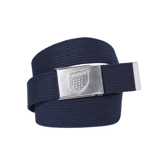 BELT SNAKE NIGHT BLUE