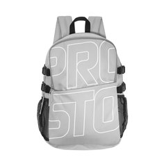BACKPACK SHELL CONCRETE
