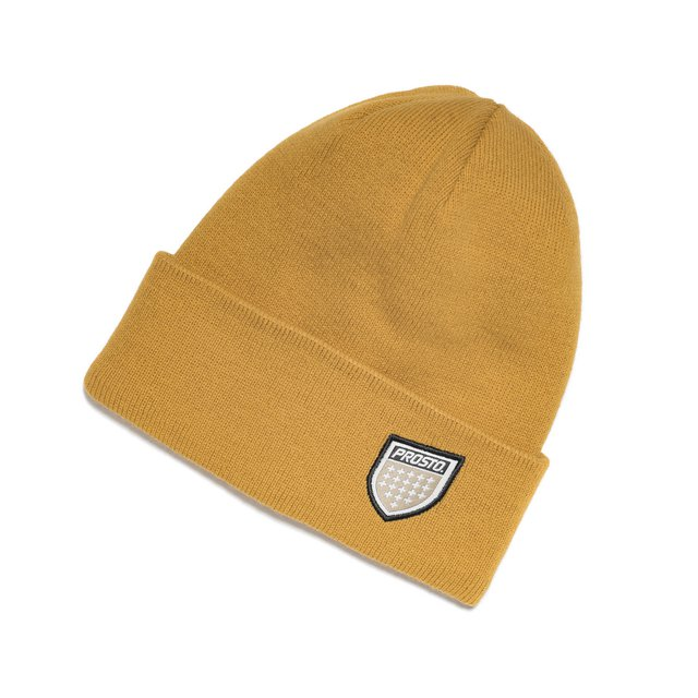 WINTERCAP JAQBAS HONEY