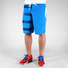ST BOARDSHORTS MARINE LIGHT BLUE