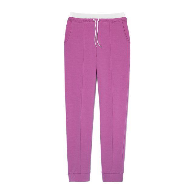 PANTS BREEZE LIGHT PURPLE