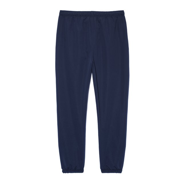 TRACK PANTS EAST DARK NAVY