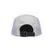 5PANEL NETTING GREY