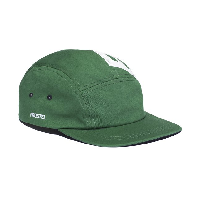 5PANEL SIDEPRO GREEN